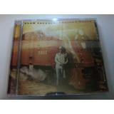 Alan Jackson   Freight Train [cd]